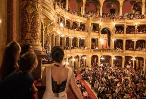 operagebouw (2)